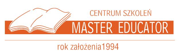 Centrum Szkoleń MASTER EDUCATOR